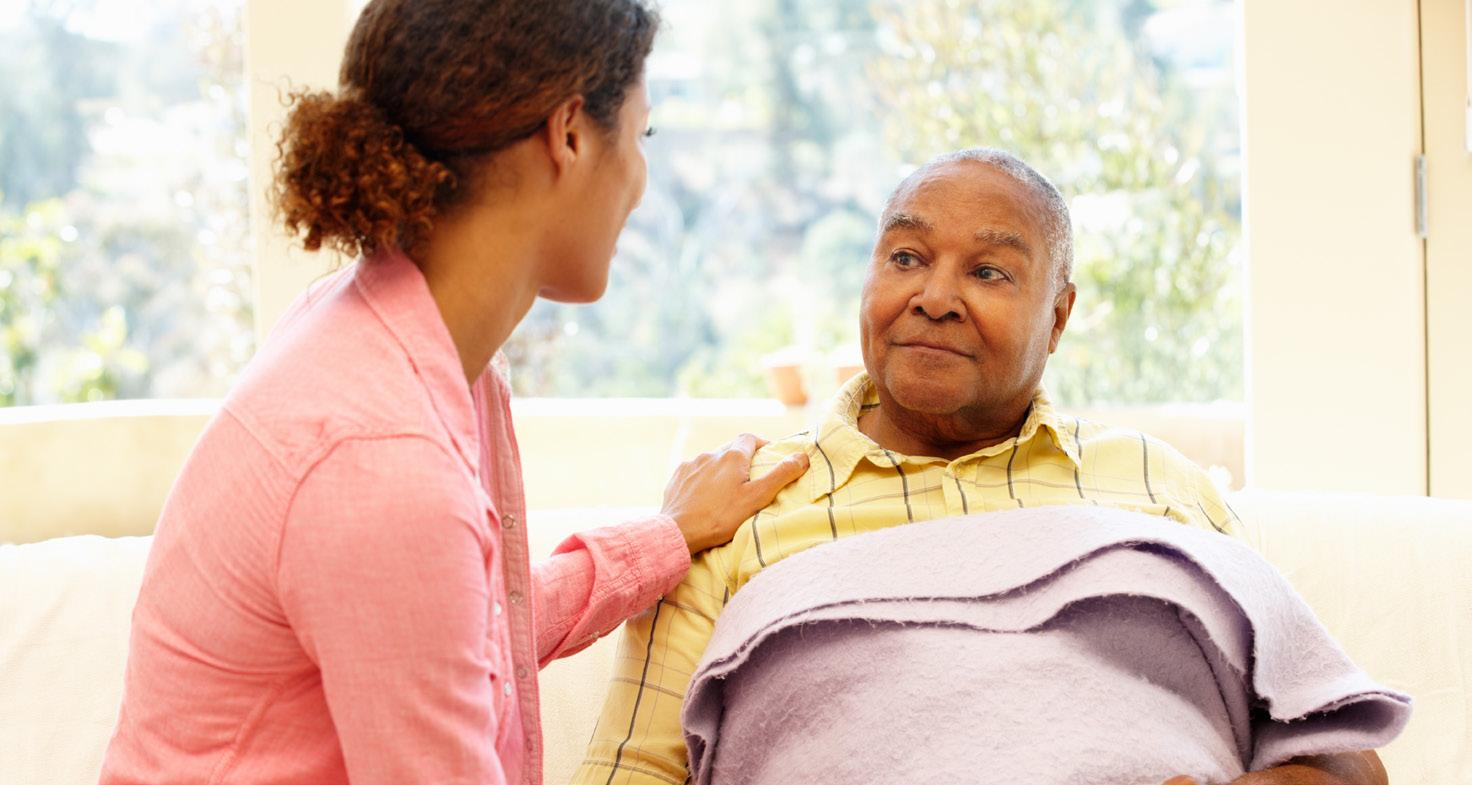 Page 24 of HOME CARE – QUESTIONS YOU NEED TO ASK!