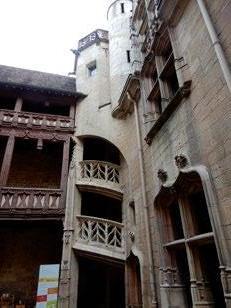 Page 4 of Patrimoine, sites Unesco et art de vivre en Bourgogne-Franche-Comté