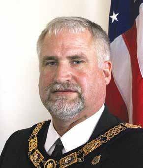Page 5 of RWB Keith M. Bail Senior Grand Marshal Appointment