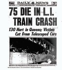 Page 8 of The LIRR's deadliest crash helped spur eformrail r
