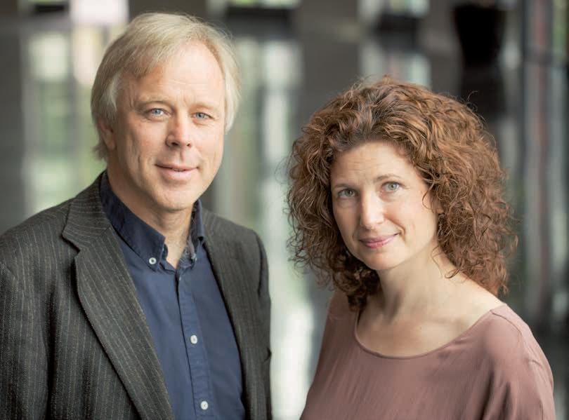 Page 22 of Jaap Seidell & Jutka Halberstadt Andere kost