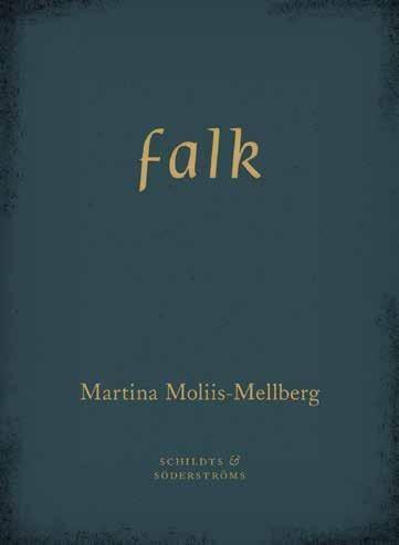 Page 16 of Martina Moliis-Mellberg falk