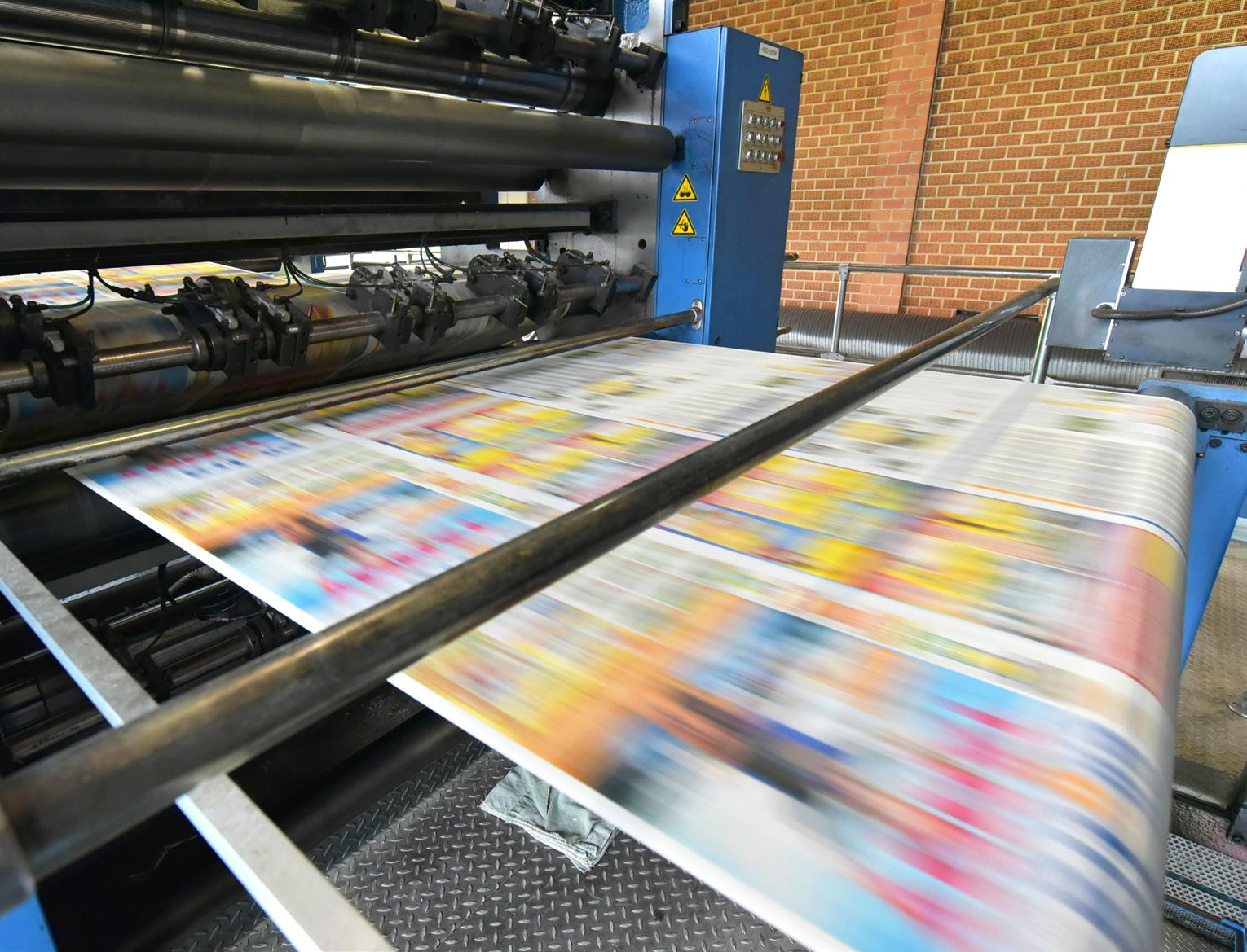 Page 34 of Digital Print for Corrugated – The Future Condition of Things