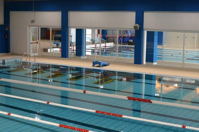 Page 56 of Il documento di autocontrollo in piscina - Valter Rapizzi
