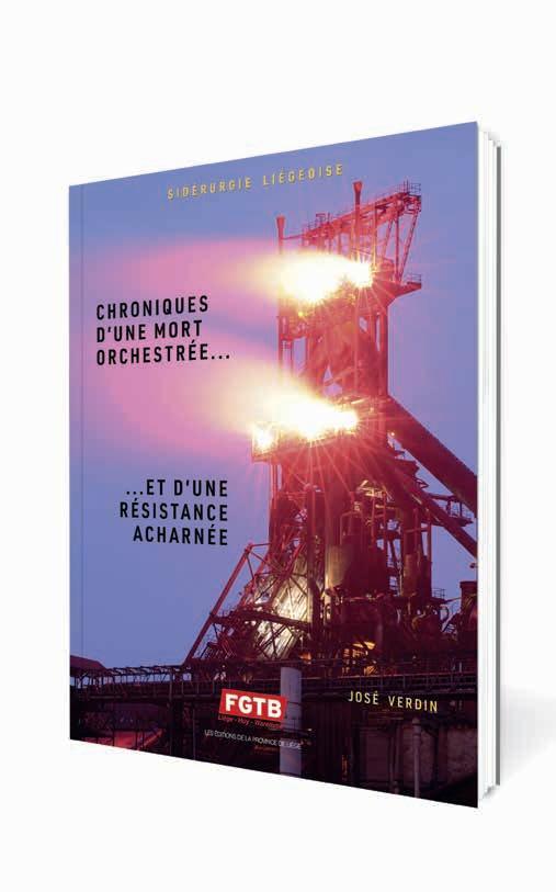 Page 12 of L'histoire de la sidérurgie liégeoise