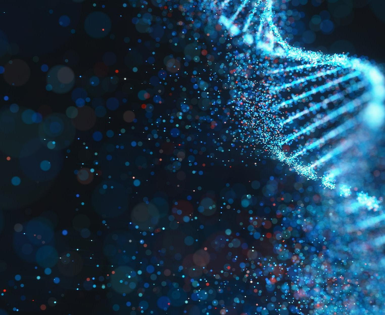 Page 14 of Tehnologija CRISPR-Cas9