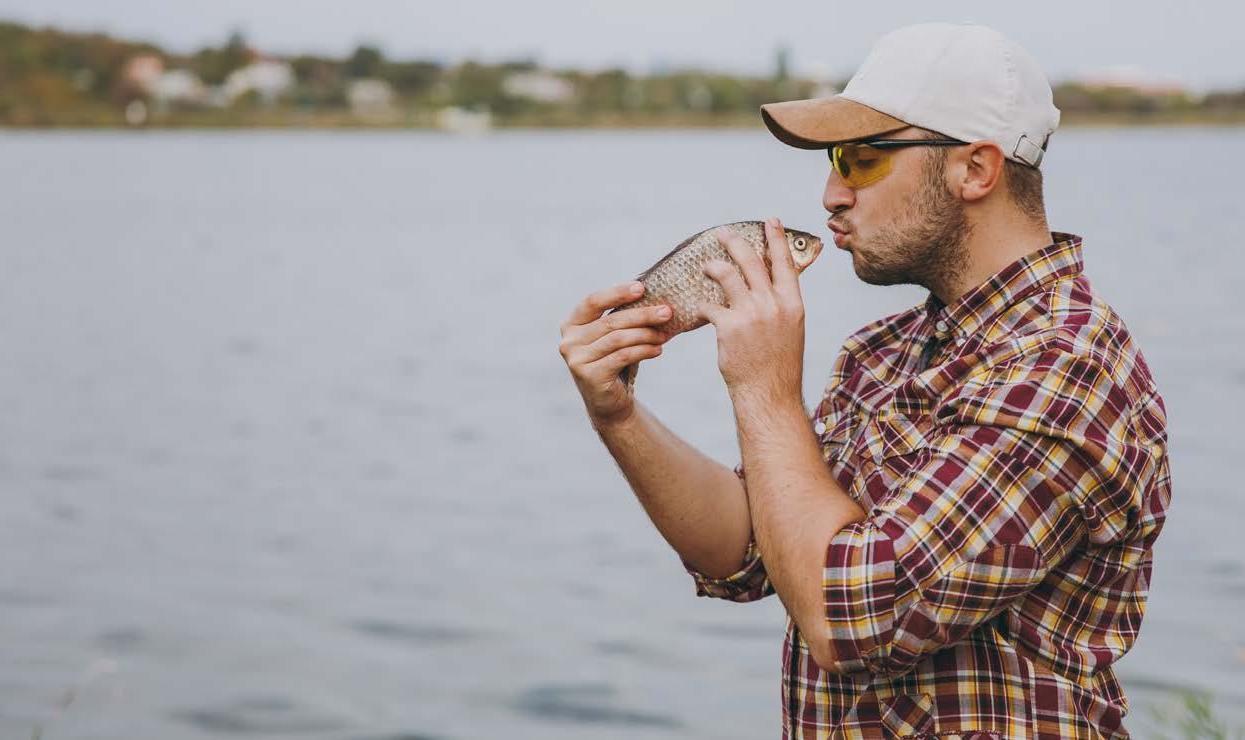 Page 35 of Forskning viser, at stof i fiskeolie beskytter mod lungeinflammation