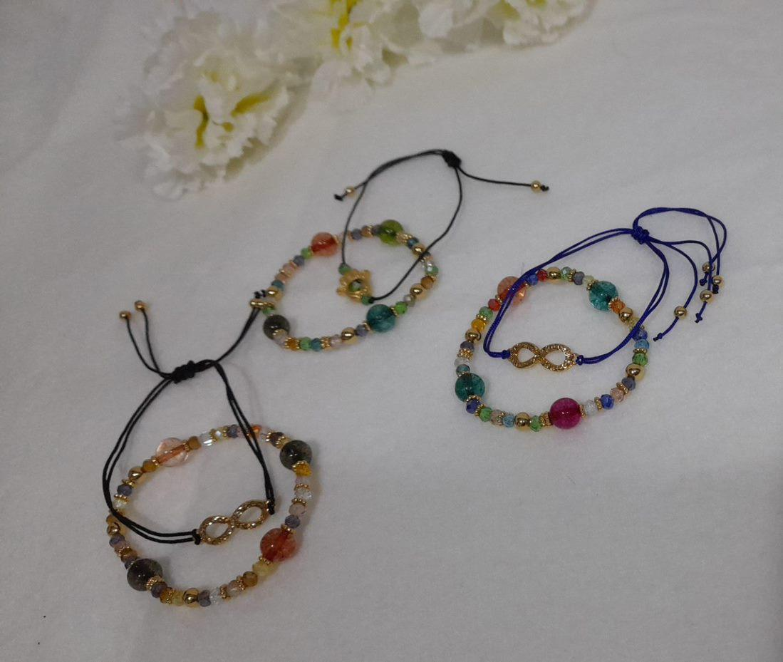 Page 14 of Ululet Accesorios