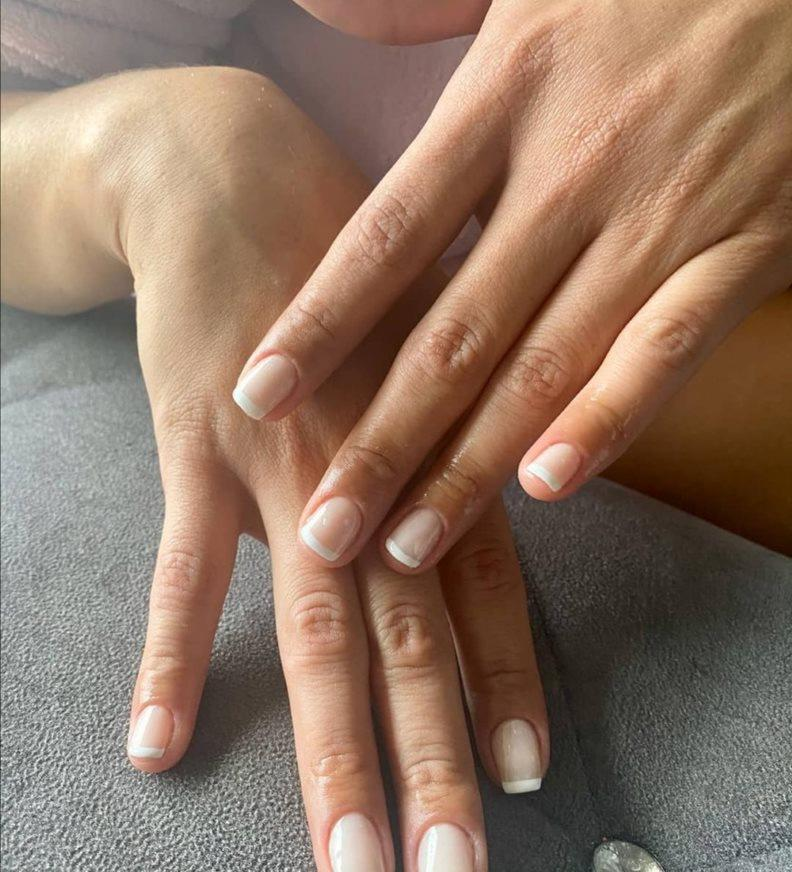 Page 11 of Diana Nails