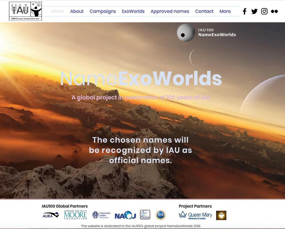 Page 22 of NameExoWorlds Global Project
