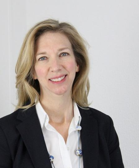 Page 2 of Safety first: Transparency tops 2021 food trends interview with LuAnn Williams, Global Insights Director, Innova Market Insights