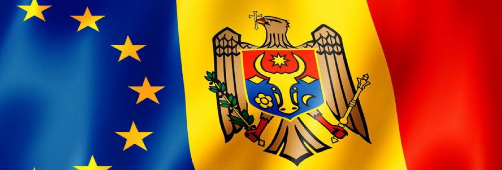 Page 25 of Un nou proiect finanţat de UE ce sprijină implementarea Acordului de Asociere își începe activitatea în Republica Moldova