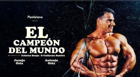 Page 44 of 21 EL DOCumENTAL uRuGuAyO pRESENTE