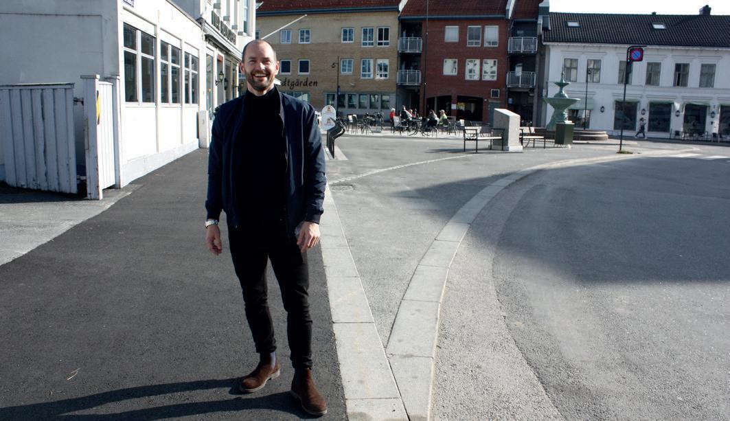 Page 38 of Enorme byggeplaner i Sandefjord