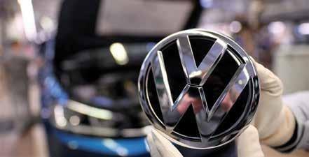 Page 21 of Volkswagen não quer indemnizar clientes portugueses