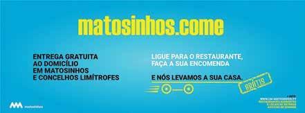 Page 15 of Câmara de Matosinhos paga táxis que levam comida a casa