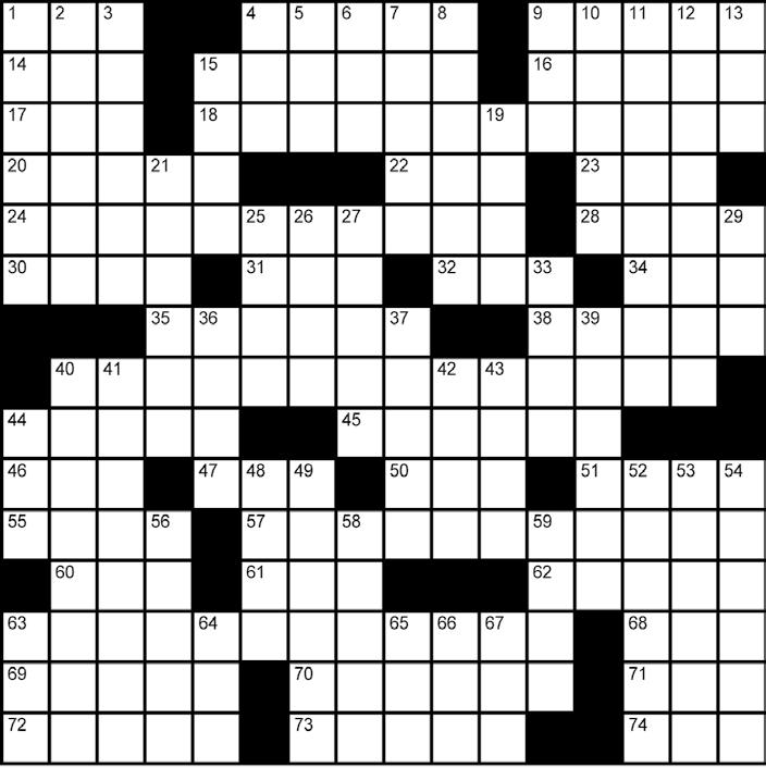 Page 38 of Puzzles