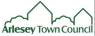 Page 10 of arlesey town counciil update