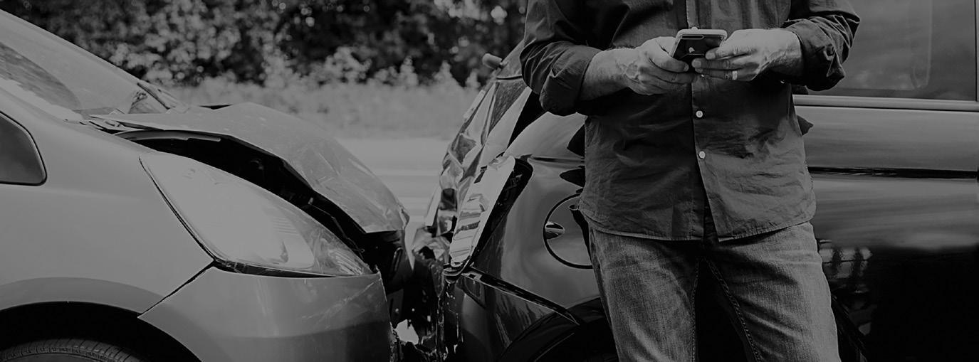 Page 8 of ДТП та європротокол за автоцивілкою: що потрібно знати Номерні знаки на автомобілі можуть значно подорожчати
