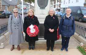 Page 22 of Whittlesey Remembers