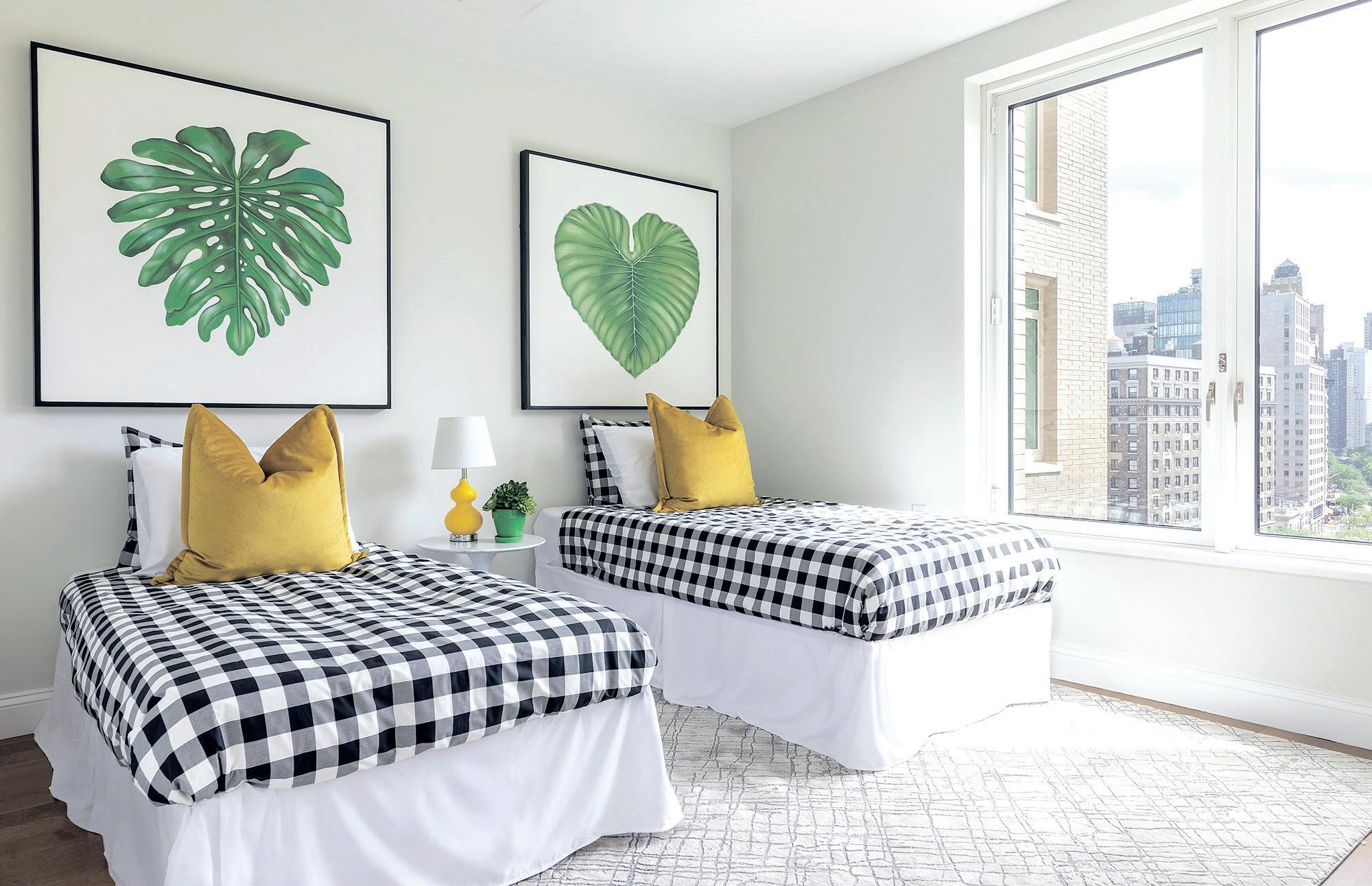 Page 12 of How to Find the Right Color Combo for Your Space