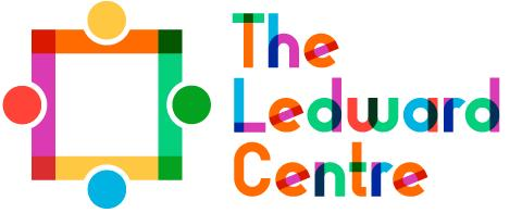Page 3 of The Ledward Centre, Brighton's first LGBTQ+ community centre, close to opening
