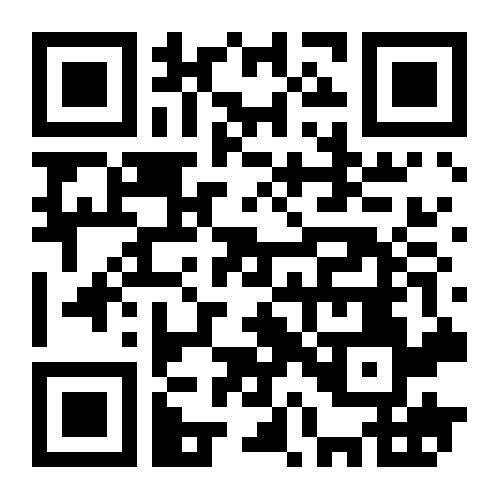 Page 36 of Celiachia Facile: punto vendita innovativo