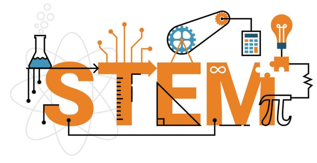 Page 28 of STEM Talks