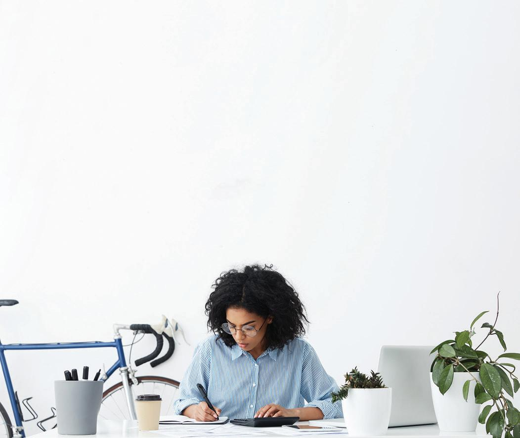 Page 12 of Work from Home Tips