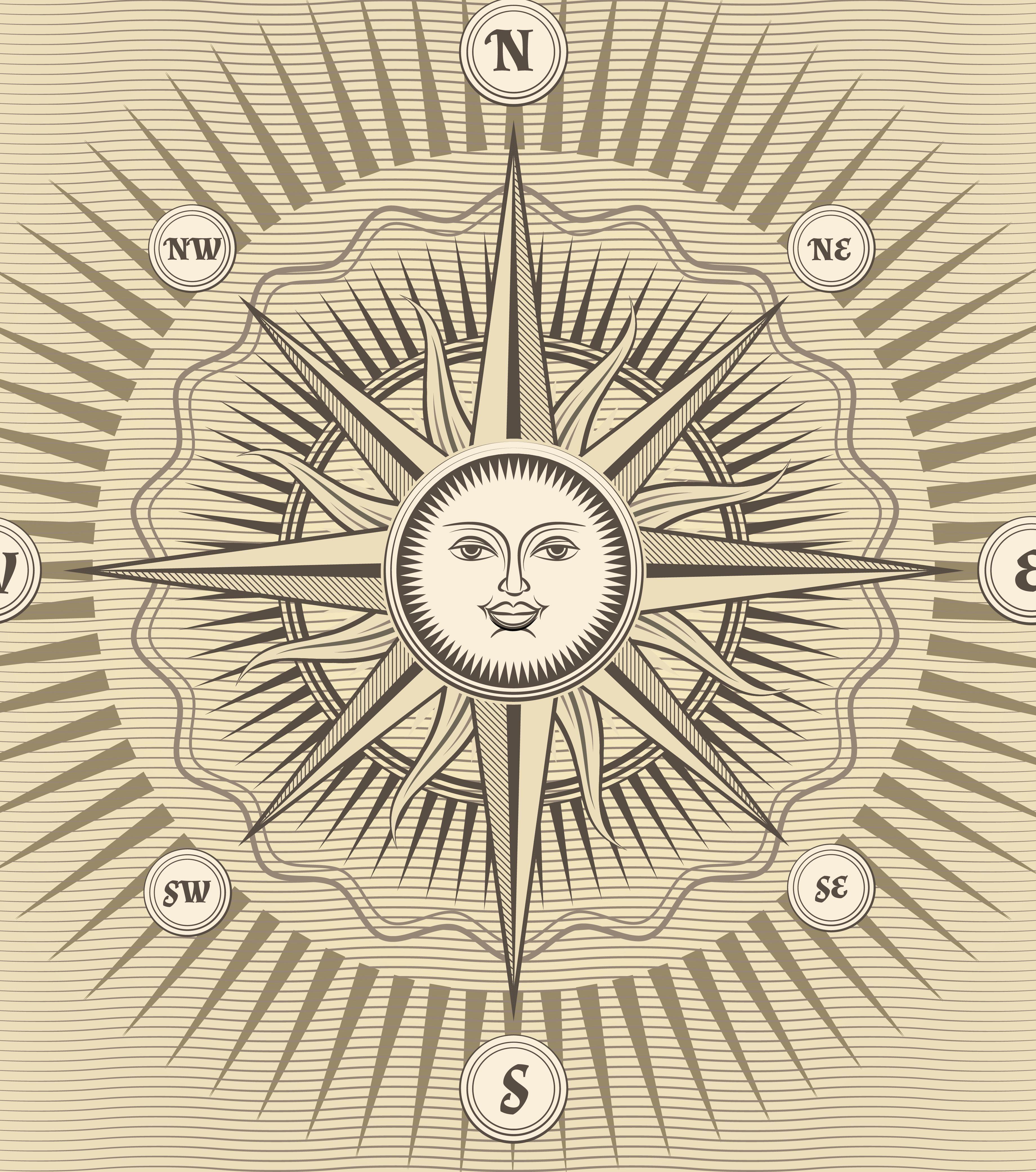"""Page 34 of Conoce tu cielo queretano"""" El sol nuestra estrella"""