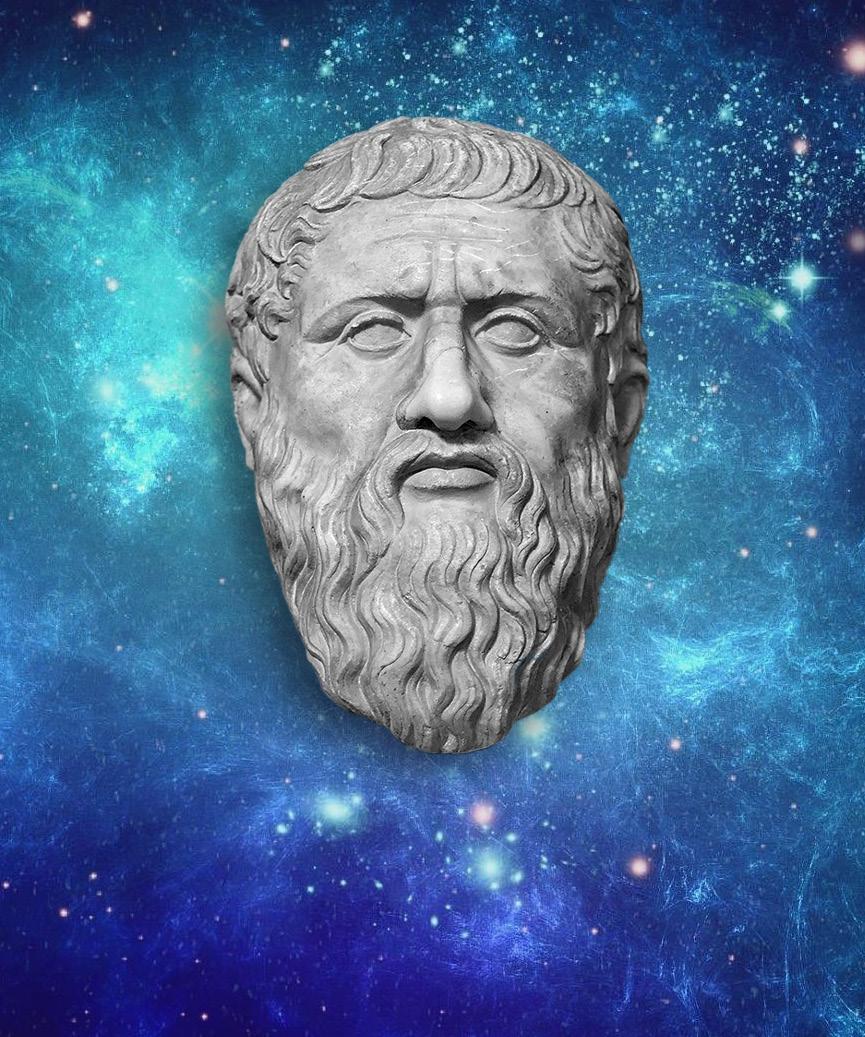 Page 18 of La cronología de Platón