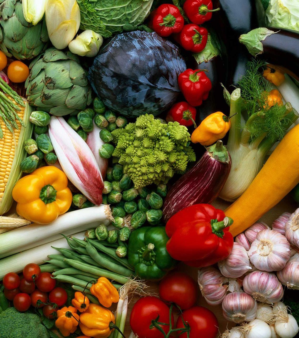 Page 26 of Cosas que deberías saber acerca de la producción de alimentos