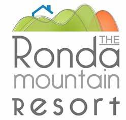 Page 94 of Ronda Mountain Resort