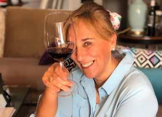 Page 48 of Maite Geijo Vinos / Maite Geijo Wines