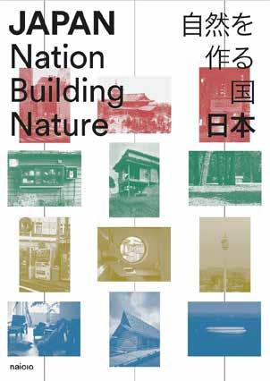 Page 26 of Japan. Nation Building Nature