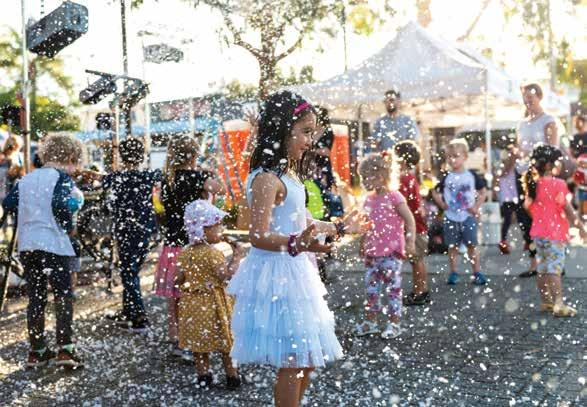 Page 26 of Events: Summer in Subiaco