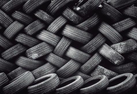 Page 20 of Michelin lidera el proyecto BlackCycle para el reciclaje