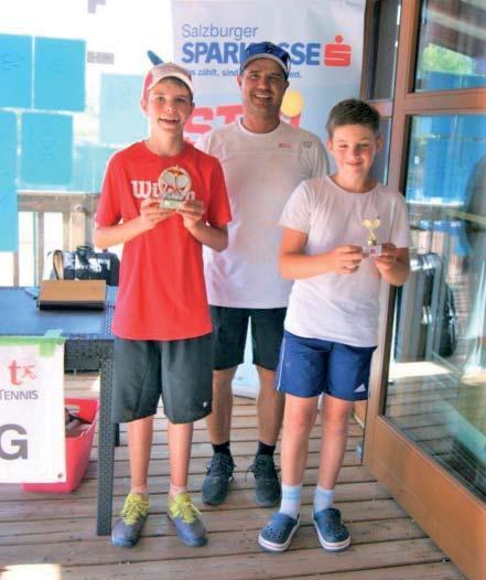 Page 25 of Sparkasse Jugend & Kids Cup: 400 Teilnehmer – die Faszination ist ungebrochen