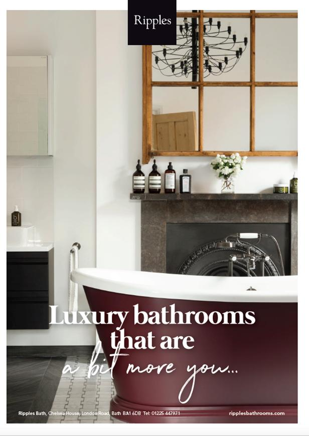 Page 27 of Transforming your bathroom on a
