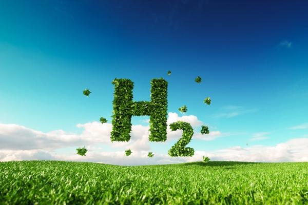 Page 37 of de?¿Qué es el hidrógeno ver