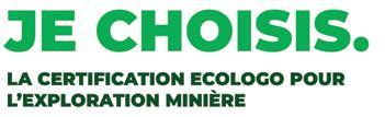 Page 10 of Reconnaissance des meilleures pratiques en exploration minière avec ÉCOLOGO