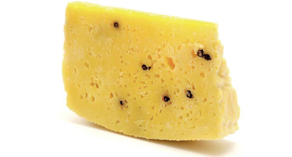 Page 100 of Piacentinu Ennese Dop, giallo di Sicilia