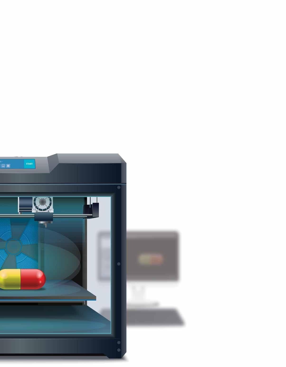 Page 58 of Current Development and Future of Pharmaceutical 3D Printing