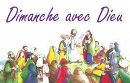 Page 6 of Unité pastorale de l'Eau Vive