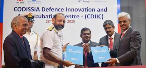 Page 28 of Navy sign MOU with CODISSIA