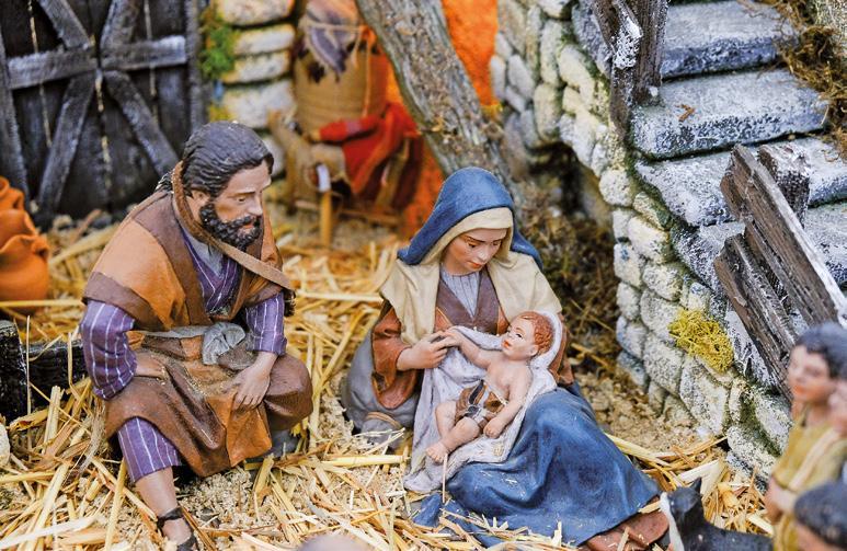 Page 8 of Navidad en Boadilla