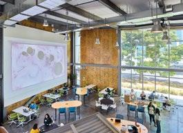 Page 58 of Project Profile: Nordic Builds the Dream Incubator