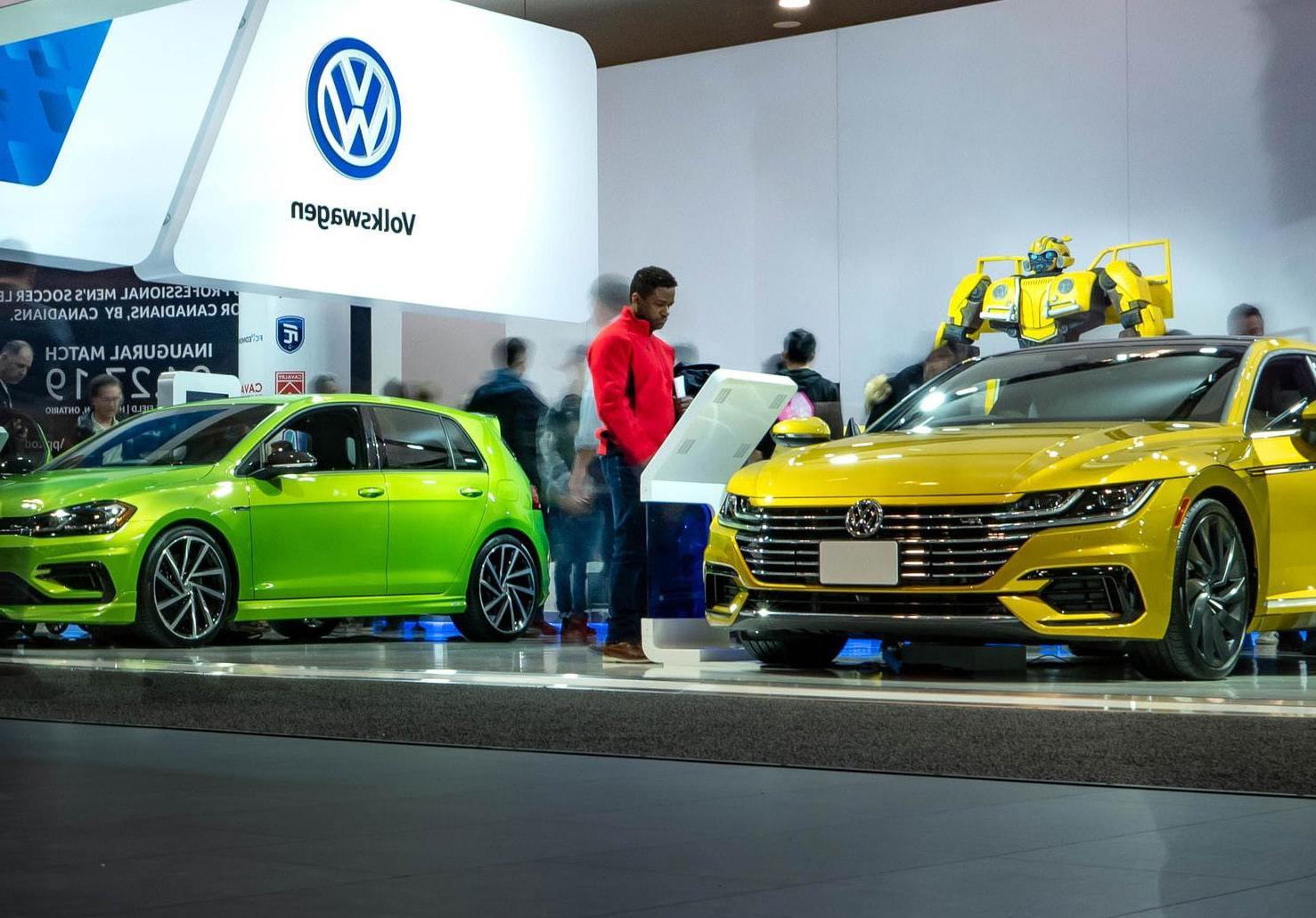 Page 10 of Los Autos más Vendidos en la Industria Automotriz