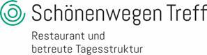 Page 51 of Neu: Schönenwegen Treff