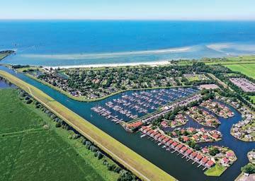 Page 44 of Zwerven door Friesland